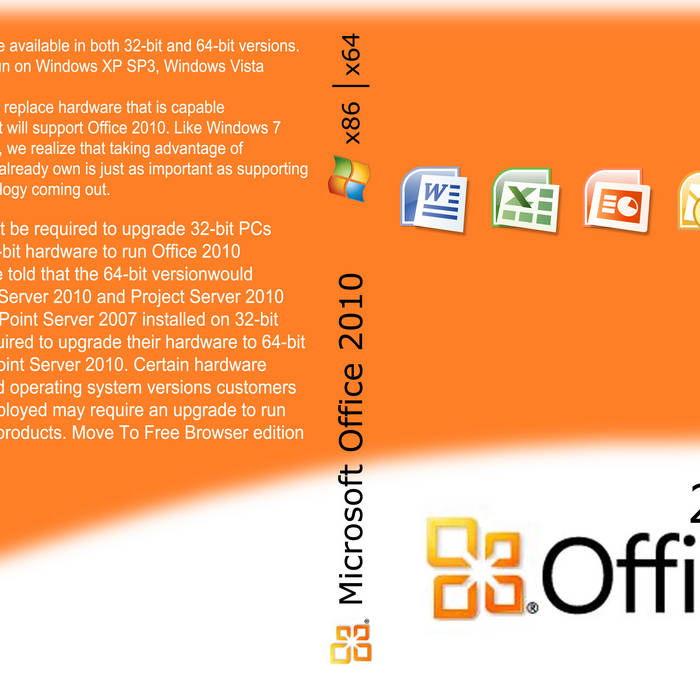 microsoft office 2010 cracked version for windows 7