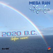 2020 B.C. (Before Corona) [feat. Wheatus] cover art