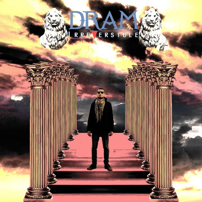 Dram & Go on Bandcamp