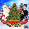 A Retarded Muppit Christmas EP Cover Art