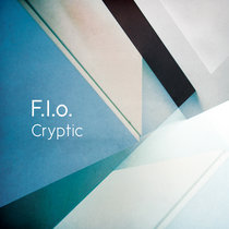 F.l.o. - Cryptic cover art