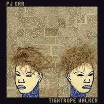 Tightrope Walker cover art