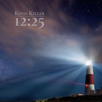 12:25 cover art