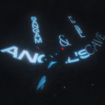 Angel's Cave cover art