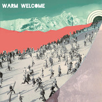 Warm Welcome cover art