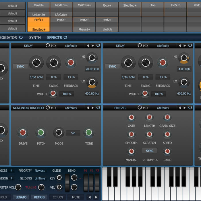 xln addictive drums complete keygen free download