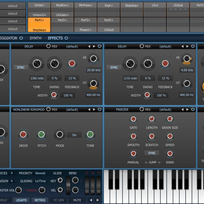 Addictive Drums Keygen V1 0 0