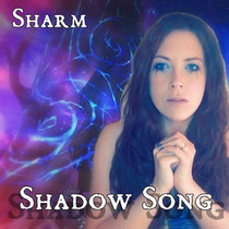 Shadow Song cover art