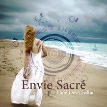 ENVIE SACRE cover art