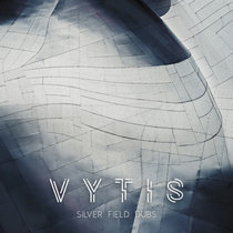 Vytis - Silver Field Dubs cover art