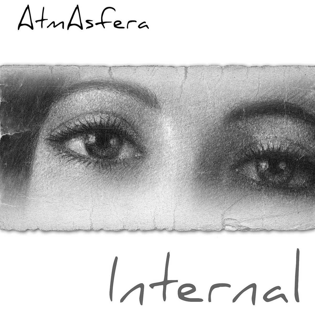 12 Atmasfera Internal Viva Song For Uefa Euro 2012 Bonus Eyelash From By