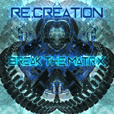 Break the Matrix [PSY019] main photo