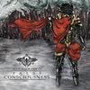 False Consciousness Cover Art