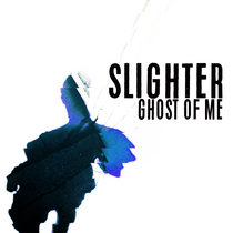 Ghost Of Me (Single) cover art