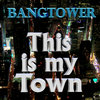 This is my Town (single) Cover Art