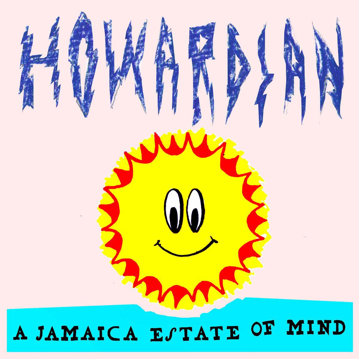 A Jamaica Estate of Mind | Howardian