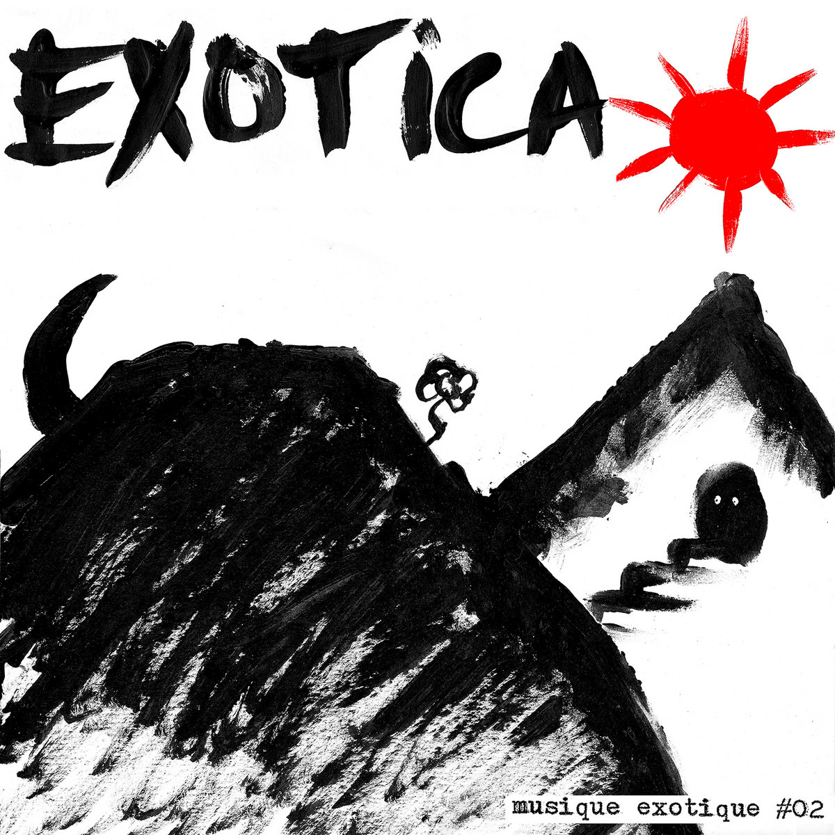 exotica erwachsene new york