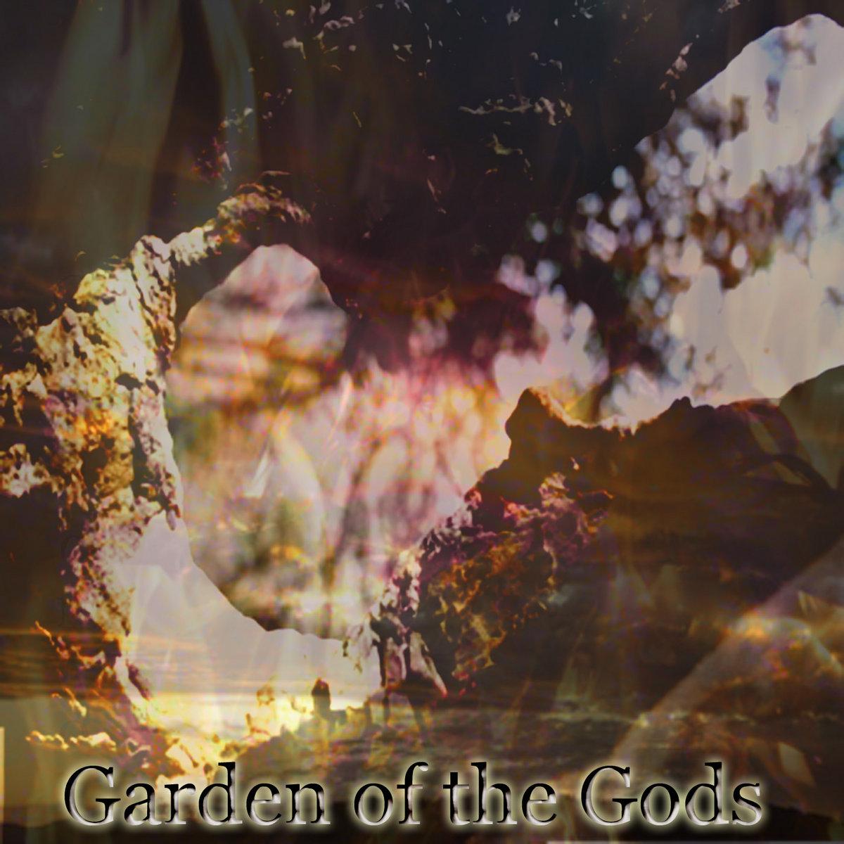 Garden of the Gods | Garden of the Gods