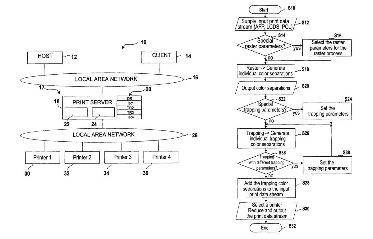 Functional Block Diagram Of 8085 Microprocessor Pdf Download