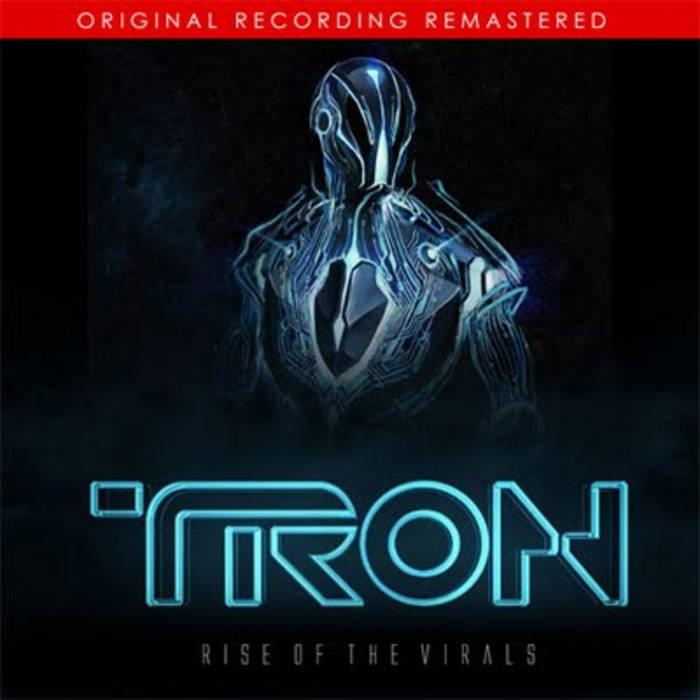 tron 1 5 original soundtrack tron 1 5