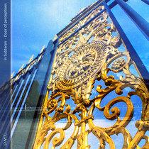 Door of perceptions cover art