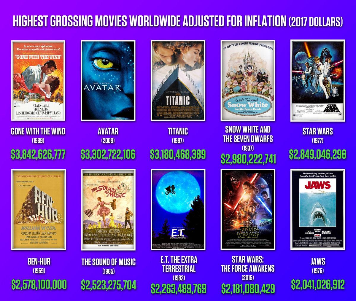 Utorrent download english movies home grown [360x640] [avi.