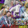 Doin Art Cover Art