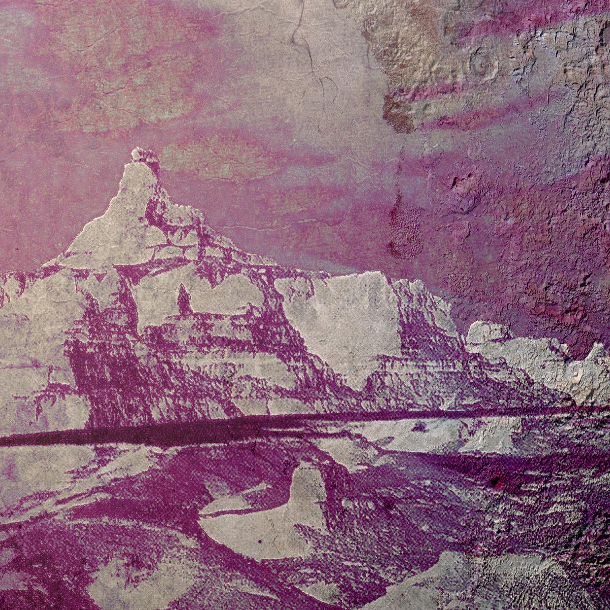 Astral Crazy Horse | The Eagle Stone Collective