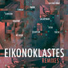 Eikonoklastes LP (Remixes) Cover Art