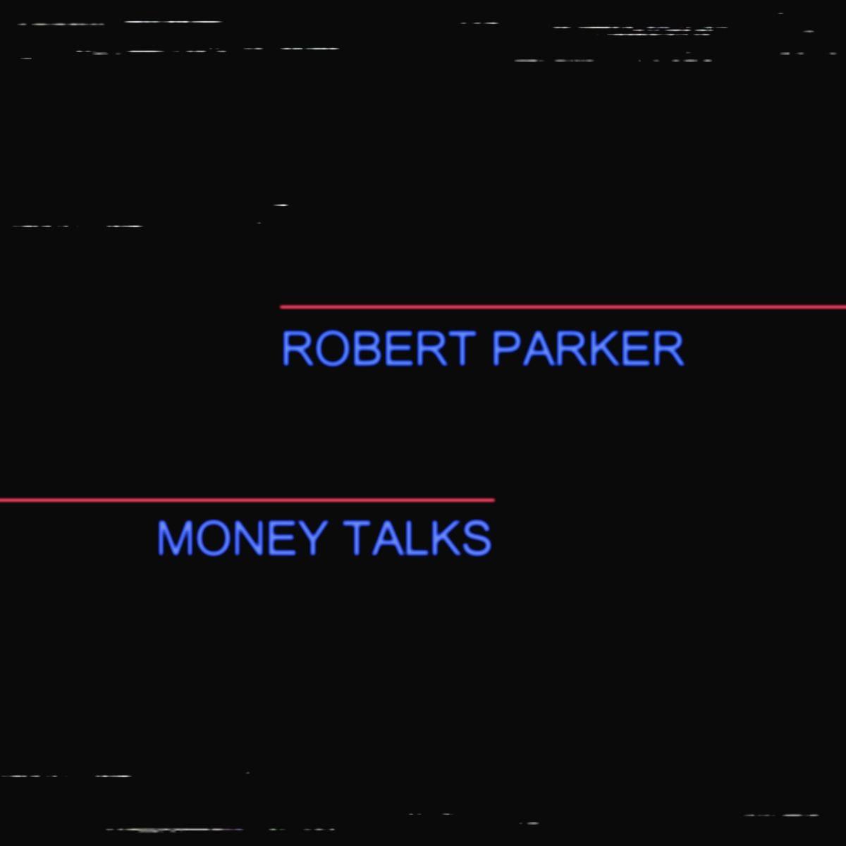 Success is The Best Revenge | Robert Parker