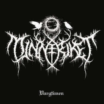 Vargtimen by Minneriket