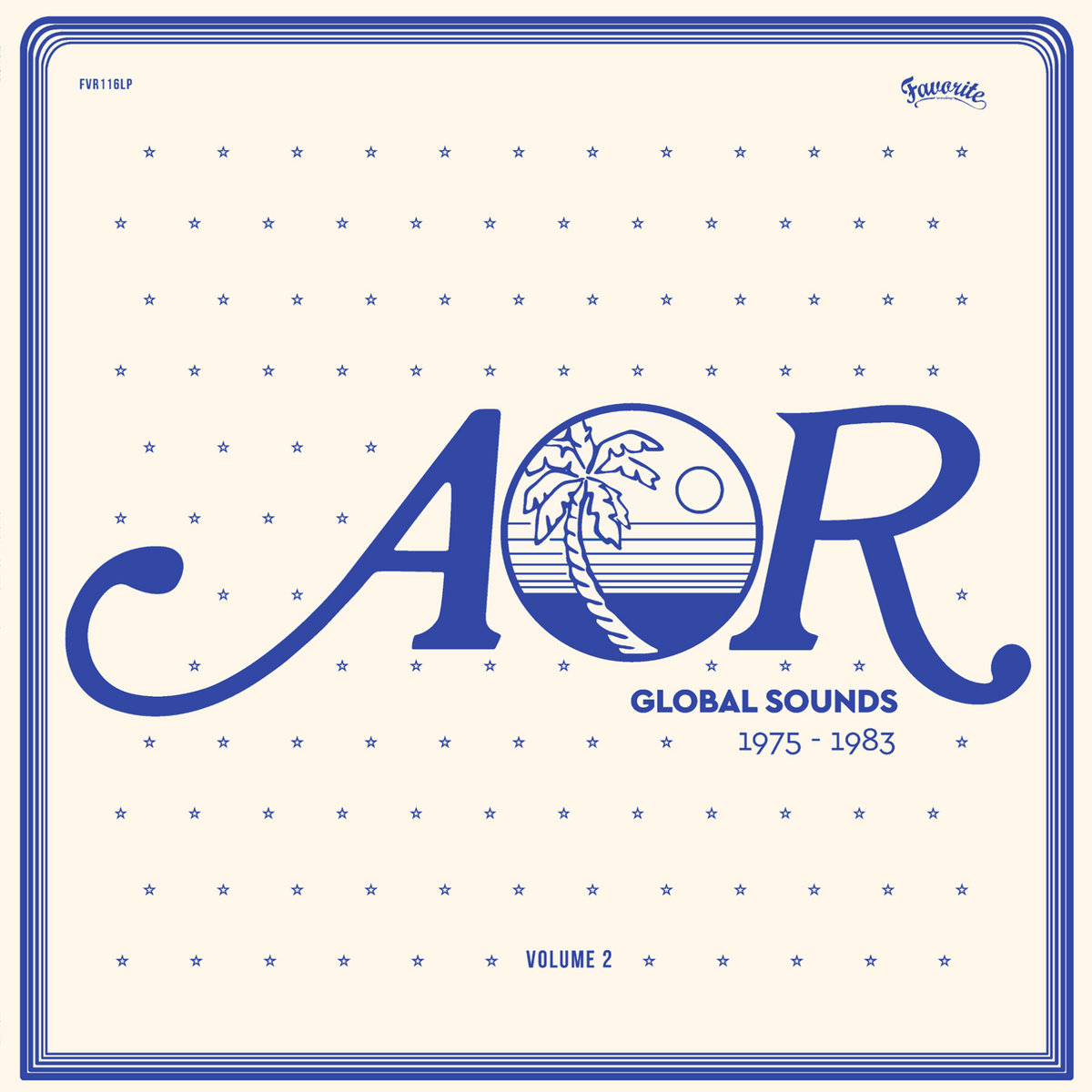 aor global sounds vol 2 1975 1983 selected by charles maurice