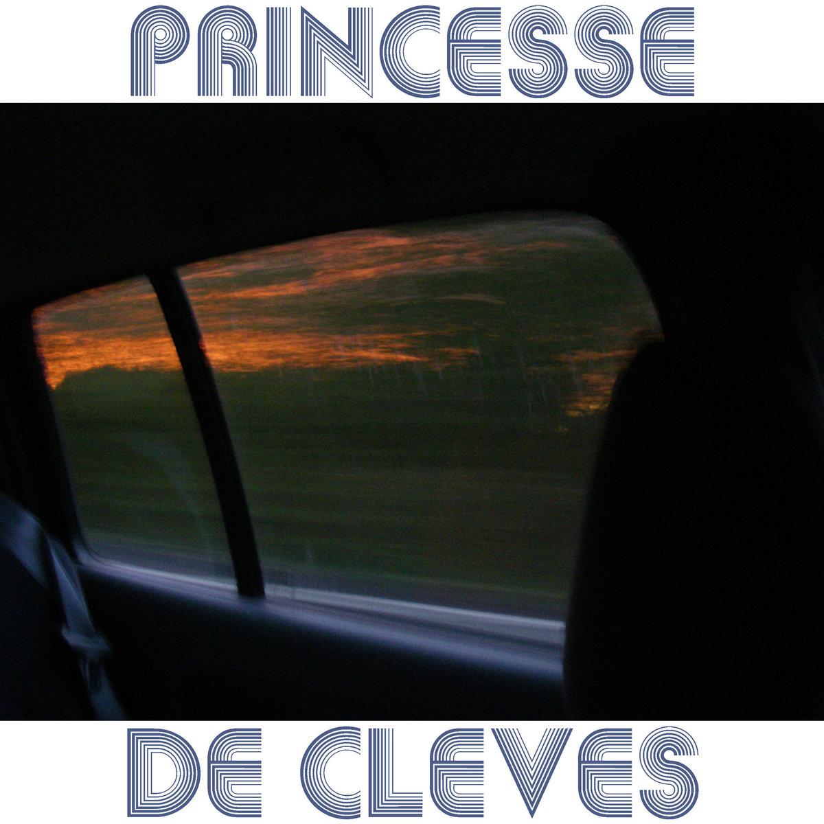 Princesse de Clèves – Tunning