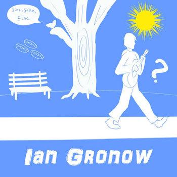 Fine, Fine, Fine by Ian Gronow