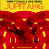 How to Save A Life Using Jupitang Cover Art