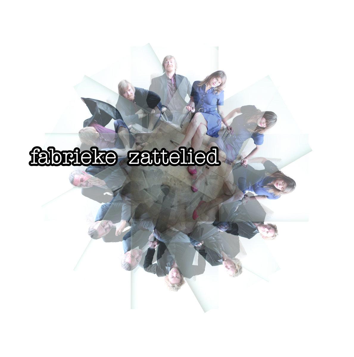 a2734933130_10.jpg