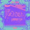 BAHIA EP Cover Art