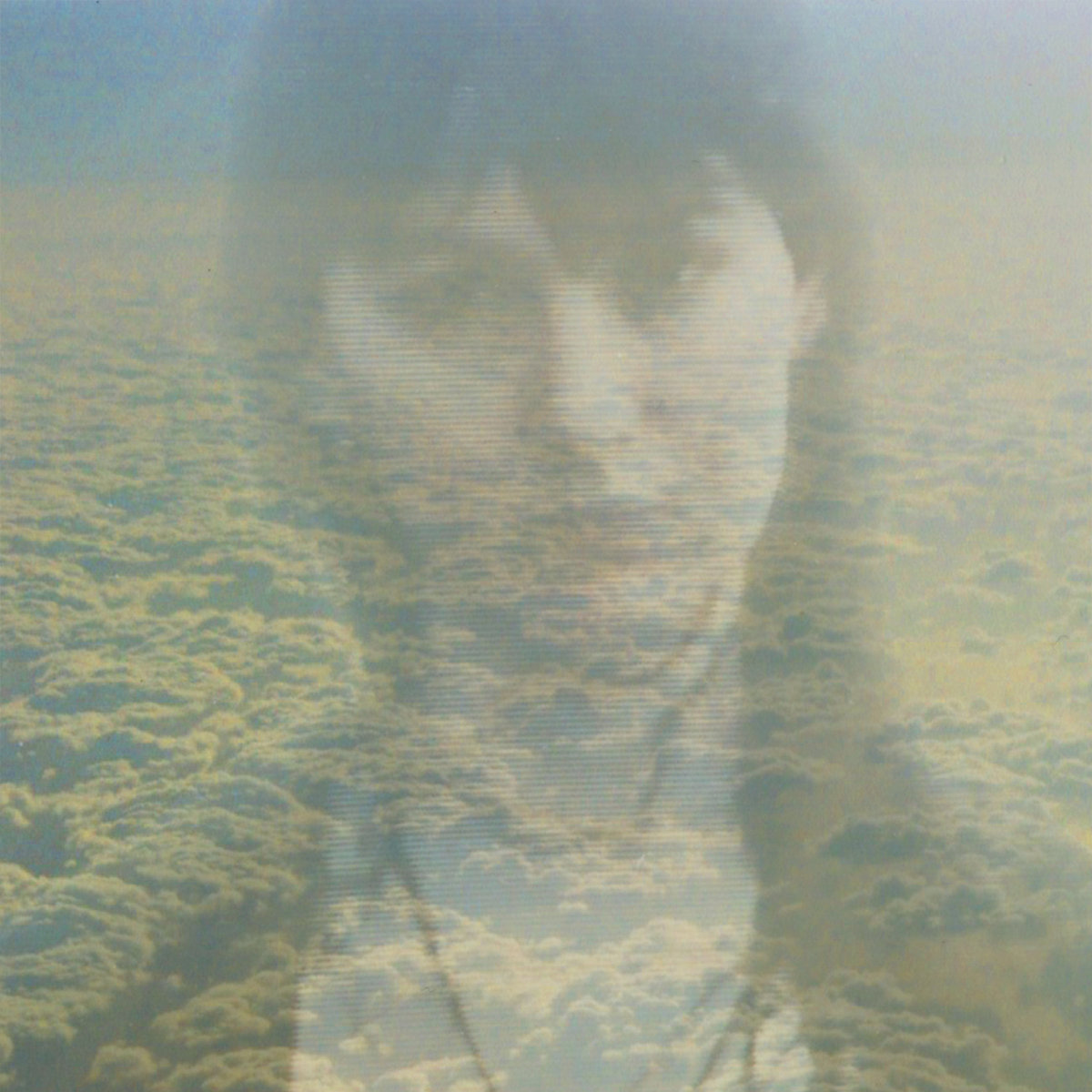 Outside Room the outside room | weyes blood