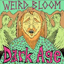 WWNBB#S07 - Dark Age cover art