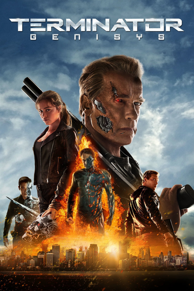 Terminator 2 Judgment Day English 2 Full Movie Hd Watch Online