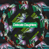 Delecate Daughters Cover Art