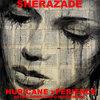 Mabeland (Sherazade Album)