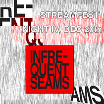 Stream Fest, Night IV, Dec 20th, 2020 cover art