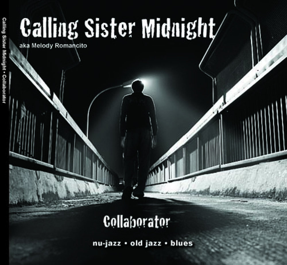 Don't You Run (Jazz mix) by oldDog | Calling Sister Midnight