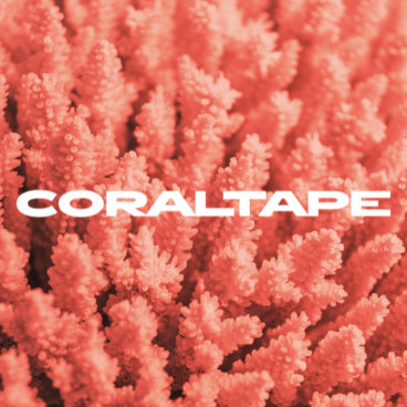 CORAL TAPE 1 (HL027) main photo