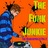 The Remixophiles 2 Cover Art