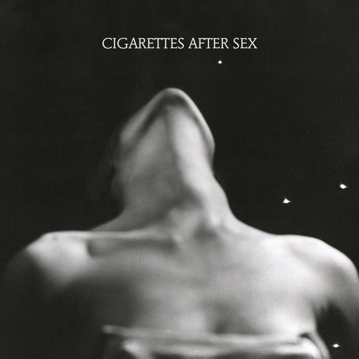 Apocalypse | Cigarettes After Sex