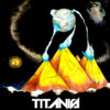 Celestial Aggression Cover Art
