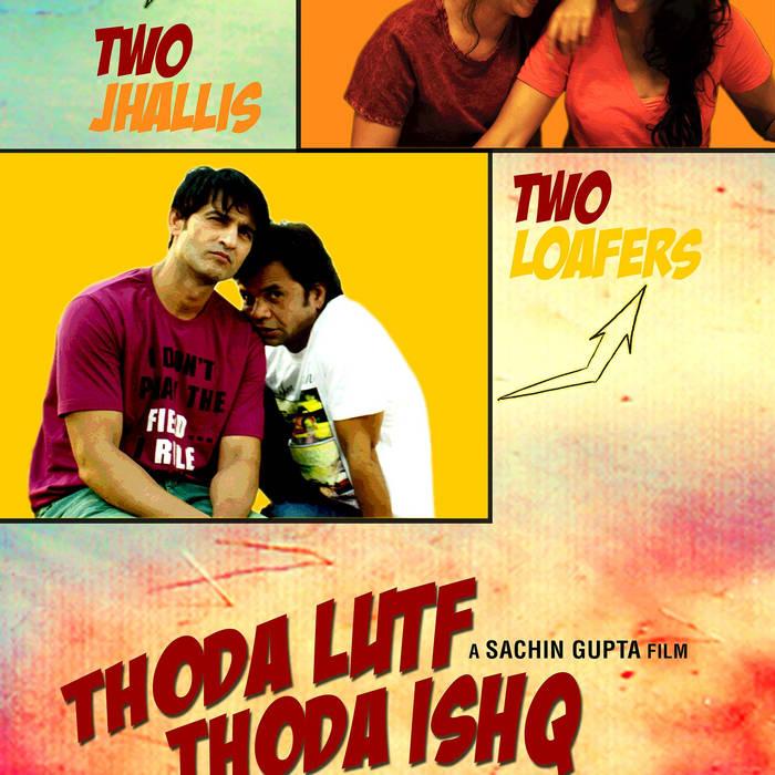 Video Old Songs Download Free Hindi Movie Saudickeenylphis