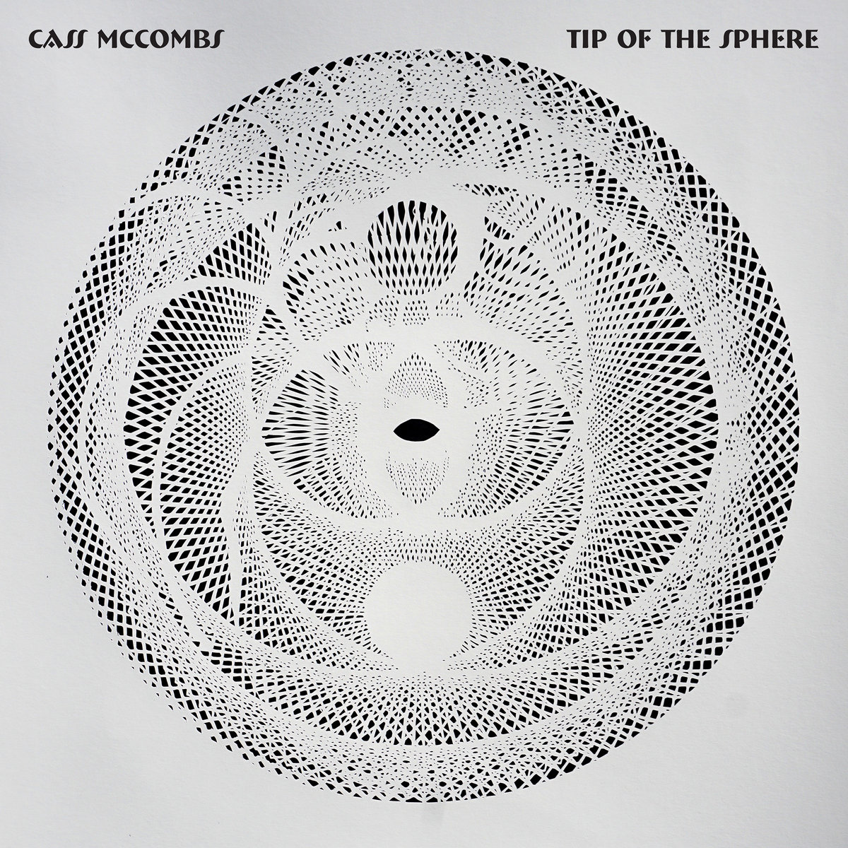 Image result for cass mccombs tip of the sphere""